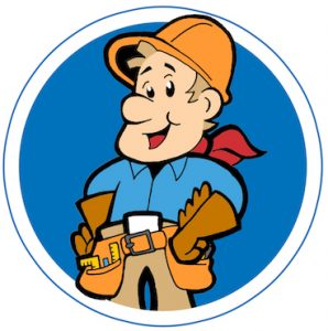 cousin-gary-homes-round-logo
