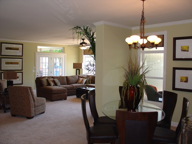 The Signature Chico Manufactured Homes Cousin Gary Homes