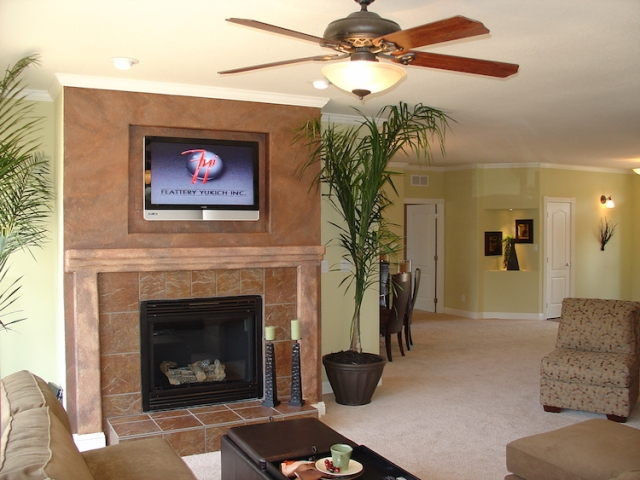 The signature chico manufactured homes cousin gary homes for Signature modular homes