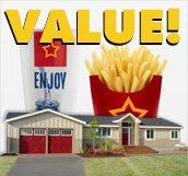 foodvalue