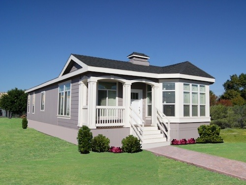 Prime Chico Manufactured Homes Cousin Gary Homes Download Free Architecture Designs Xaembritishbridgeorg