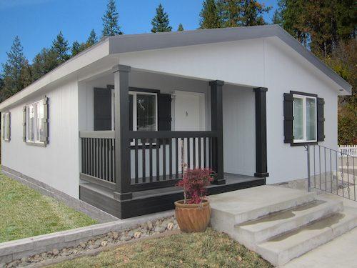 Bayside Cottage - Cousin Gary Sacramento Homes