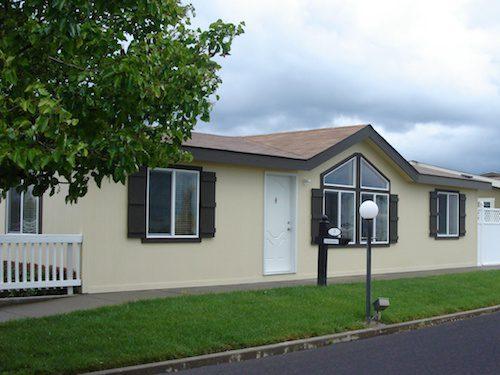 The Sutter Creek - Cousin Gary Sacramento Homes